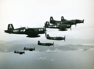 1952_Aircraft