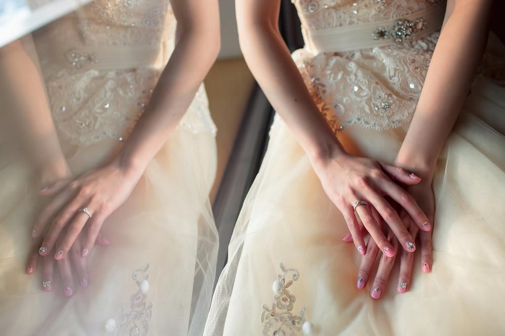 新竹國賓婚攝149