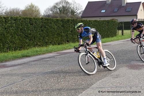Heist Zonderschot 100415 (264)