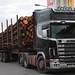 Scania R580 164L Super
