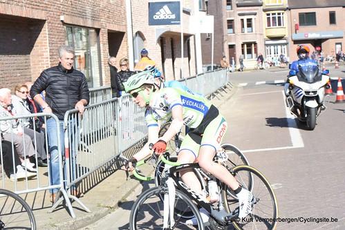 1000 euro race (43)