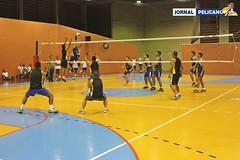 RJ015-20160428JP (jornalpelicano) Tags: jogo amistoso vlei efomm esportivo equipes ciaga