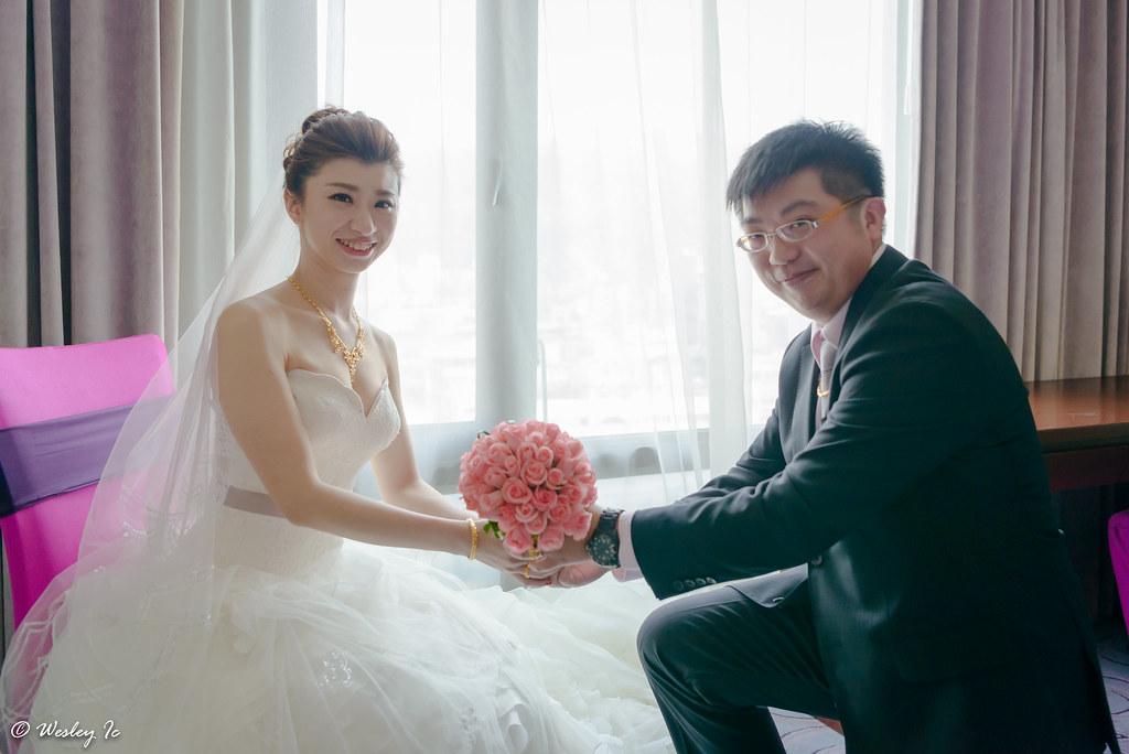 """""""""""""""婚攝,青青食尚會館婚攝,婚攝wesley,婚禮紀錄,婚禮攝影""""'LOVE03800'"""