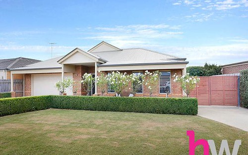 220 Heyers Road, Grovedale VIC