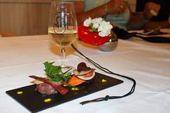 Balade des Gourmets 2016 - 366.jpg