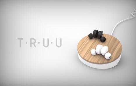 TRUU-3