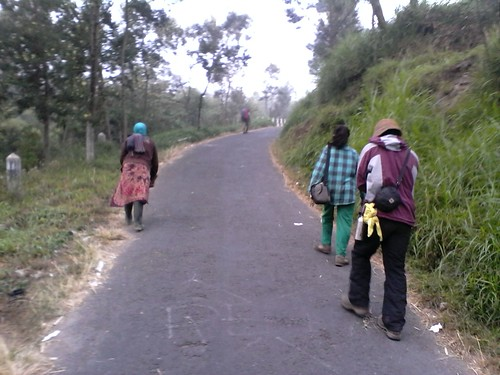 "Pengembaraan Sakuntala ank 26 Merbabu & Merapi 2014 • <a style=""font-size:0.8em;"" href=""http://www.flickr.com/photos/24767572@N00/26556919274/"" target=""_blank"">View on Flickr</a>"