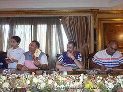 23-5-2016 (alkoga2012) Tags: egypt edu  khoja     alkoga    egyteachers  egyeducation alhussiny  teachersinegypt    ohghgulm    alkhojah alkhoja