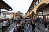 Ponte Vecchio (andrea.prave) Tags: toscana tuscany toscane toskana тоскана 托斯卡纳 トスカーナ州 توسكانا florencia florence فلورنسا 佛罗伦萨 フィレンツェ флоренция florenz pontevecchio ponte bridge italia italy イタリア איטליה 意大利 италия إيطاليا italie italien arno