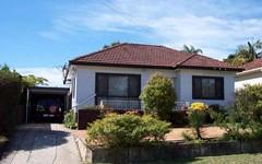 8 INGARA AVE, Miranda NSW