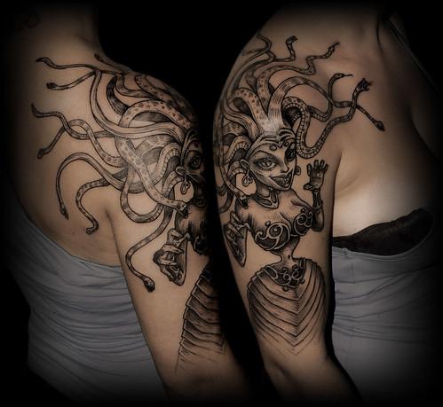 aurelio_tattoo_noemymedusa