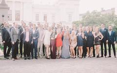 Class of 2016 (Thomas Ohlsson Photography) Tags: lund sweden informatics examensfest skneln lundagrd classof2016 fujixpro1 fujinonxf35mmf14r thomasohlssonphotography thomasohlssoncom systemveteare