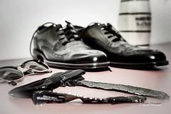 Accessori (Mario&Dalila) Tags: shoes papillon mode dg scarpe dolcegabbana accessori