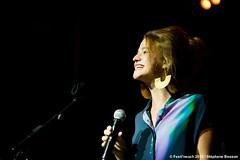 Selah Sue (Stéphane Besson)-103