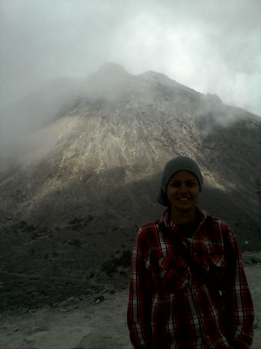 "Pengembaraan Sakuntala ank 26 Merbabu & Merapi 2014 • <a style=""font-size:0.8em;"" href=""http://www.flickr.com/photos/24767572@N00/27162957635/"" target=""_blank"">View on Flickr</a>"