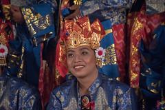 Ramayana_15 (selim.ahmed) Tags: ramayana performance bali hindu indonesia culture myth