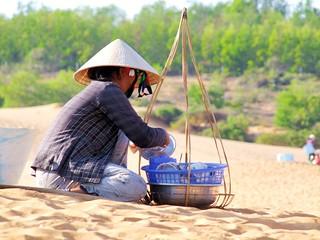 mui ne - vietnam 24