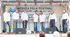 Wareham Whalers - 2016 Wessex Folk Festival (dorsetbays) Tags: england musician music june festival dancing harbour folk dancer event dorset folkmusic folkdance weymouth morrisdancing morrisdancer folkdancing wessex oldharbour 2016 seashanty folkmusician folkdancer brewersquay hopesquare warehamwhalers 2016weymouthfolkfestival weymouthfolkfestiva1 2016wessexfolkfestival wessexfolkfestiva12016 wessexfolkfestiva1 weymouthfolkfestiva12016