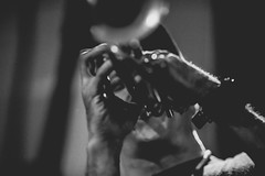 Festival Meio Desligado - Dia da Msica 2016 (flaviocharchar) Tags:  me festival brasil sara minas gerais no dia e da nome terra msica tem no flvio to horizonte bh belo charchar meio nunca luneta 2016 distante desligado mgica a guizado autntica pareceu