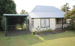 25 High Street, Cundletown NSW