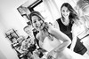 IMG_9125 (colizzifotografi) Tags: amici divertenti reportage spiritose