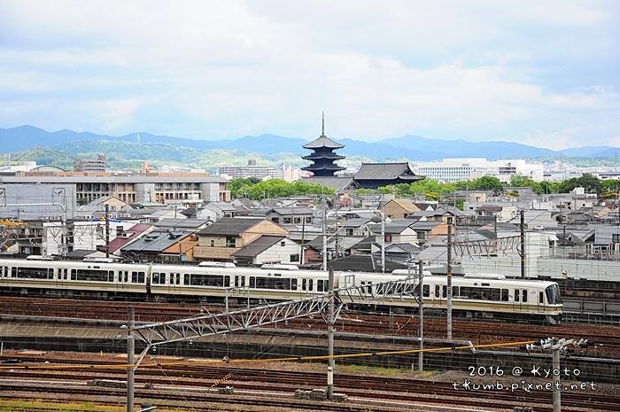 2016京都鐵道博物館11.JPG