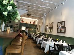 All Photos-28 (LardButty) Tags: london italian verdis stepneygreen lardbutty lardbuttylondon