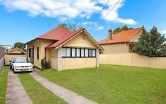 75 Beaconsfield Street, Silverwater NSW