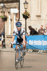 SJ7_9489 (glidergoth) Tags: world race cycling team women tour stage champion professional pro aviva qom womenstour