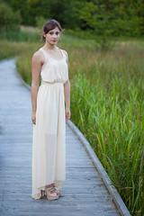La Belle Du Marais (Alexis Cayot) Tags: bokeh cayot jambe manon fashion canon l leg 5d femme 28 modele macro jolie mode serie woman ef robe pretty eos 100 markii alexis