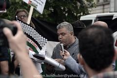 DSC_7623 (Sren Kohlhuber) Tags: al martin palstina gaza quds lejeune antisemitismus