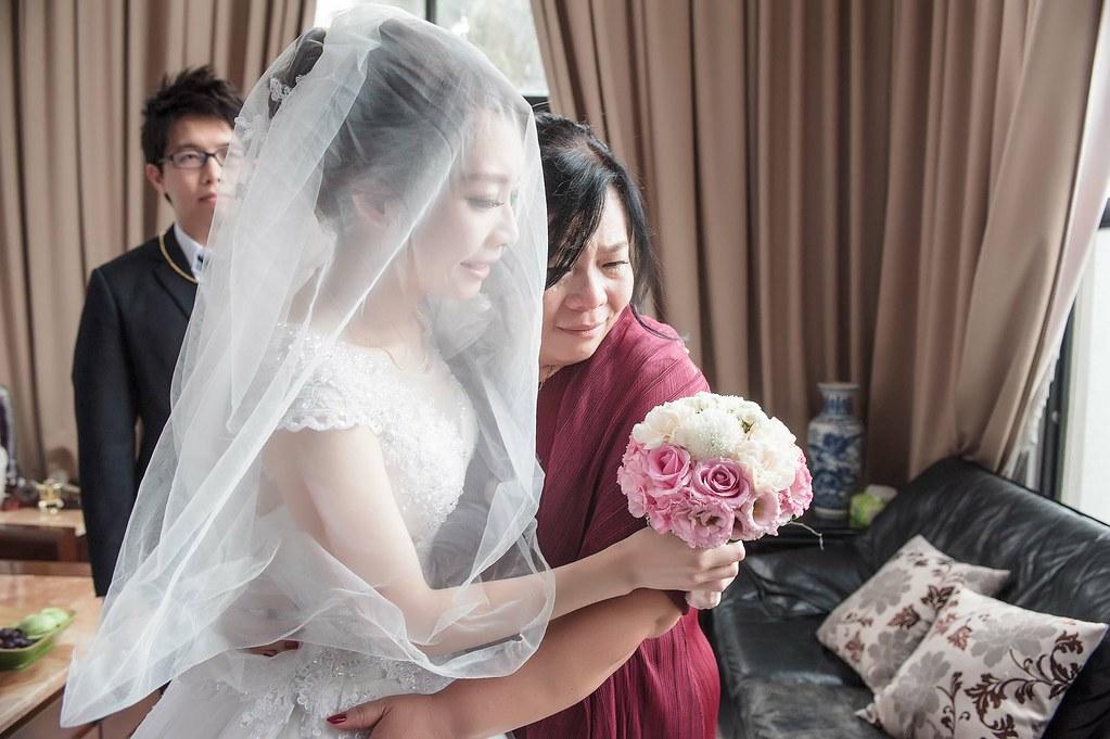 067結婚婚禮拍攝