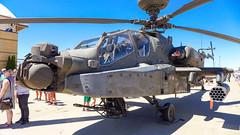 Utah Air Show (i4-phong) Tags: show airplane utah military air hill jet weapon airforce base airoplane aireshow