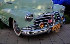 The Port of Los Angeles Presents Cars and Stripes Forever San Pedro, Ca. USA July 1st 2016 030 (JCD Images) Tags: california street cars losangeles automobile july autoshow chrome autos rims southbay classiccars carshow sanpedro exoticcars lowriders 2016 custompaint portoflosangeles 4thofjulyweekend carsandstripesforever autocarclub