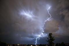 Lightning3 - 07 July 2016 (Darin Ziegler) Tags: storm nikon colorado coloradosprings lightning thunder d300 nikonafsdxnikkor1685f3556gedvr darinziegler