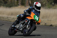 The Big Chill (Explore 3/8/16) (Alan McIntosh Photography) Tags: action sport race motorsport motorcycle qemsc stanthorpe