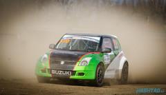 Rally Cross_Slovakiaring_31