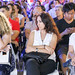 """TEDxBarcelonaSalon 5/7/16 • <a style=""""font-size:0.8em;"""" href=""""http://www.flickr.com/photos/44625151@N03/28168071605/"""" target=""""_blank"""">View on Flickr</a>"""