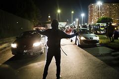 Ato Pela Educação_06.07.16 _Foto AF Rodrigues_32 copy (AF Rodrigues) Tags: brazil rio brasil riodejaneiro br rj ato manifesto manifestação educação blackbloc blackblock atopelaeducação blackblocrj