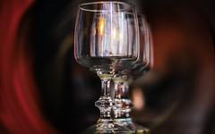 verres vides  (Yasmine Hens) Tags: europa flickr belgium artistic crystal ngc cristal glas verre namur hens yasmine artistique wallonie flouradial world100f iamflickr flickrunitedaward hensyasmine