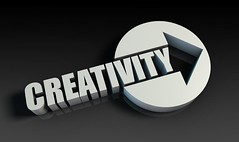 Creativity (andjerryandjerry) Tags: chart abstract ahead metal modern illustration word creativity corporate 3d focus singapore key thought good quality text creative fast award progress business growth direction achievement series block arrow presentation concept conceptual process priority pointing success focused sleek solution futuristic direct rendered upward upwards immediate concepts focusing successful achieve