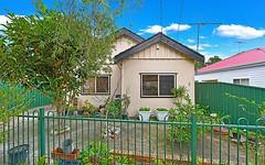3 Wilkins St, Turrella NSW