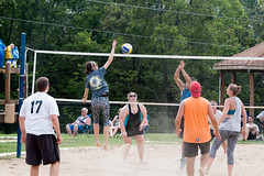 HHKY-Volleyball-2016-Kreyling-Photography (127 of 575)