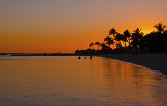 Key West Sunset (Pete Foley) Tags: keywest sunset florida silhouette littlestories picswithsoul overtheexcellence flickrsbest
