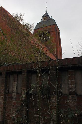 "Petruskirche Kiel 14 • <a style=""font-size:0.8em;"" href=""http://www.flickr.com/photos/69570948@N04/16117593224/"" target=""_blank"">Auf Flickr ansehen</a>"