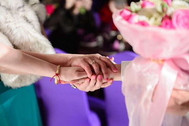 台北婚攝, 三重京華國際宴會廳, 三重京華, 京華婚攝, 三重京華訂婚,三重京華婚攝, 婚禮攝影, 婚攝, 婚攝推薦, 婚攝紅帽子, 紅帽子, 紅帽子工作室, Redcap-Studio-93