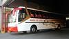 Maria De Leon Trans 8 (II-cocoy22-II) Tags: bus de maria philippines 8 leon trans ilocos laoag norte bacarra pasuquin vintar