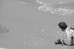 Rio de Janeiro (clickamericas) Tags: ocean plaza nature fruits verduras vegetables riodejaneiro boats agua samba paradise barcos saopaulo pacific market soccer playa tourist cristoredentor arena mercado passion beautifulwoman garota modernmuseum artmuseum fishingboats cerros paraiso waterhouse foots favelas graffitis velero routine colorido tranquilidad paodeazucar estilodevida monotones niter iguanafalls footballatthebeach selaronsteps brazilislands escalerasdeselaron iliagrande cataratasdeiguana casafortunate