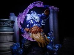 Storm Titan (ridureyu1) Tags: toy toys actionfigure rpg dungeonsanddragons dd dungeonsdragons roleplayinggame arneson tsr wizardsofthecoast wotc toyphotography gygax stormgiant stormtitan sonycybershotsonycybershotdscw690