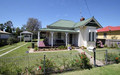 27 High Street, Tenterfield NSW